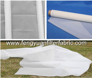 Polyester Printing Mesh pictures & photos