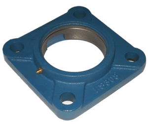SGS Approved Pillow Block Bearing for Fs308