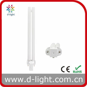 11W G23 Pl Plug-in Lamp