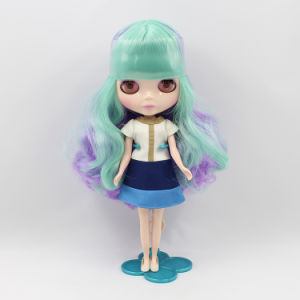 Takara Nude Blythe Dolls (big eye dolls48) pictures & photos