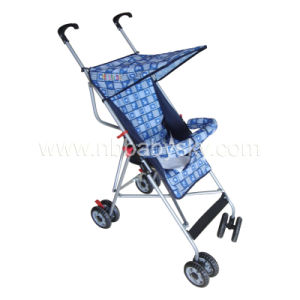 Baby Umbrella Stroller (BS-A07)
