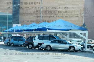 Carport, Car Shade, Outdoor Shade, Car Cover, Car Cool pictures & photos