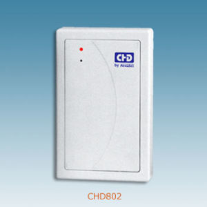 Network Access Controller - with Mifare Reader (CHD802M)