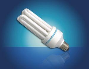 Compact Bulb - U Series (9)
