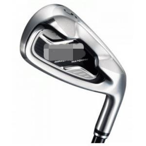 Golf Cluns MP600 Golf Irons