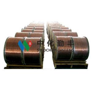 Copper Clad Al & Mg Wire (CCAM-15h/15a) pictures & photos