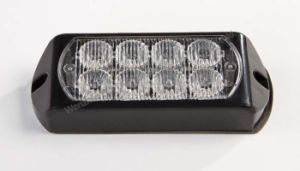 10-30V LED Emergency Vehicle Warning Lights pictures & photos