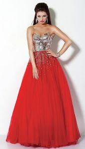 Prom Bridesmaid Dresses (JO-159499)