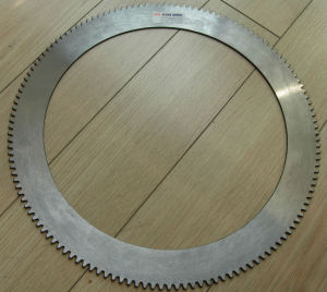 Steel High Quality Friction Disc pictures & photos