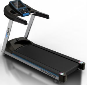 Commercial Treadmill (JS-12520)