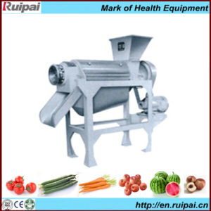 Fruit and Vegetable Juice Extractor pictures & photos