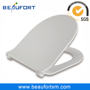 Premium Popular Bathroom Toilet with Super Thin Design
