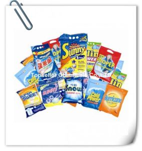 Detergent, Laundry Detergent, Detergent Powder, Washing Detergent, Liquid Detergent pictures & photos