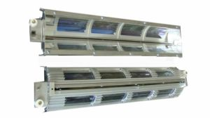 UV Machine Use UV Reflector