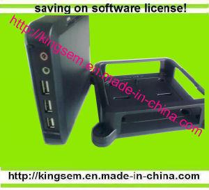 WiFi Thin Client (UTC90i)