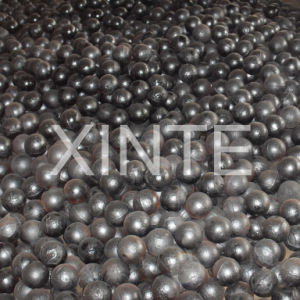 Grinding Steel Ball (Dia20mm-160mm) pictures & photos
