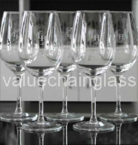 Wine Glass for Premium Promotion