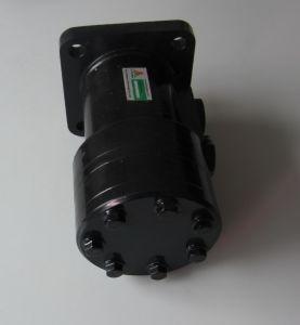 Hydraulic Motor Cycloid Hydraulic Motor Bm3-315 pictures & photos