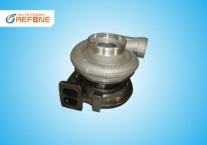 Iveco F3b Truck Hx50W Turbo 2836658 3596693 3594505 500390351 Turbo Charger/Turbine pictures & photos