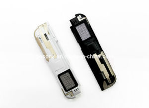 Cell Phone Accessory for Samsung I9100 Ringing pictures & photos