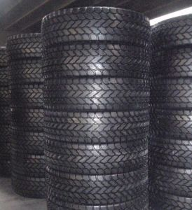 Radial OTR Tyre, Cranes Tyre 14.00r24 (385/95R 24) , 14.00r25 (385/95R 25) pictures & photos