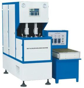 Blow Molding Machine 600-800PCS/H pictures & photos