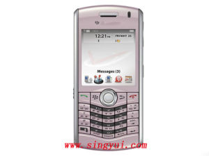 Mobile Phone 8130