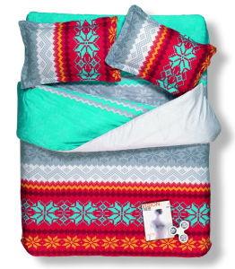 Printed Bedding Set (SA65)
