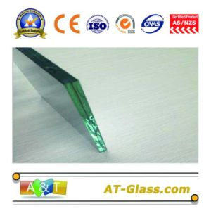 10-60mm Insulation Glass Float Glass Laminated Glass Used for Window Door Furniture Bathroom pictures & photos