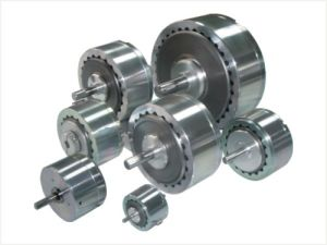 Bhb Series Blower Hysteresis Brakes Used for Large Power Situation pictures & photos