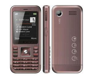 K1 Dual SIM Card Phone