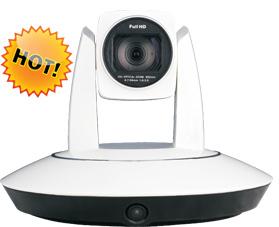 Student Tracking Camera (KZ-HD1080S)