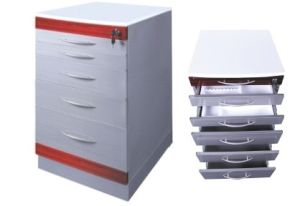Dental Furnitures of Clinic Cabinet////// pictures & photos
