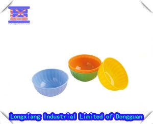 Plastic Bowl Mould pictures & photos