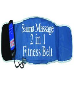 Massage Slimming Belt/Massager (MASK-2007A)
