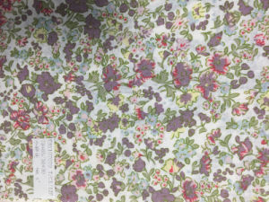 Printed Fabric-39 pictures & photos