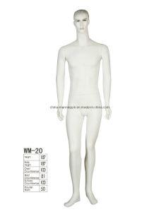 Mannequin (WM-20)