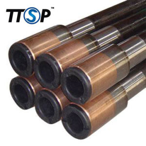 API 5CT Casing Pipe-7′′- Oilfield Service pictures & photos