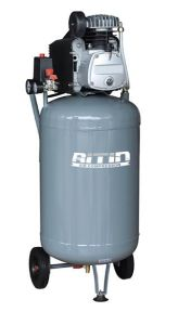 Direct Driven Air Compressor (RT2550V)