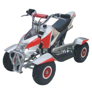 Mini Quad (SBP-ATV49E)