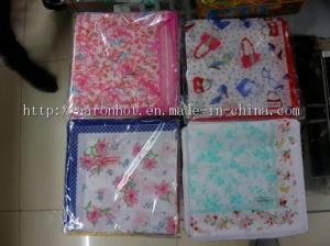 Printed Handkerchief Bandana 100% Cotton