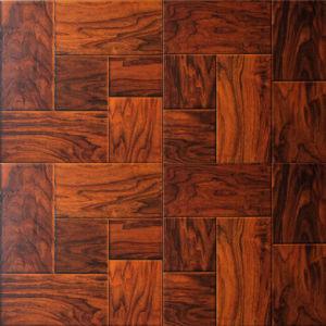 Square Laminate Flooring 938 pictures & photos