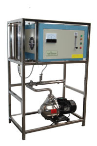 Ozone Water Treatment Machine (CHYS--2D-6) pictures & photos
