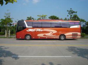 Tourist Bus Fdg6118