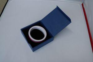 Bluetooth Bracelet pictures & photos