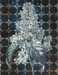 Background Design Art Pattern Mosaic Wall Tile (HMP753) pictures & photos