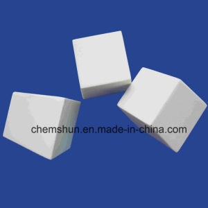 Abrasion Resistant Materials Engineered Ceramic Wear Liner pictures & photos
