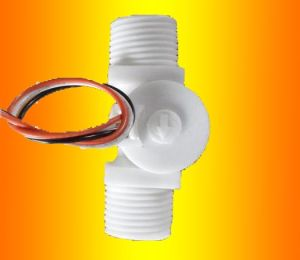 FDA Water Flow Sensor (GE-305)