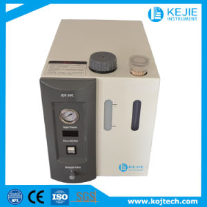 Laboratory Instrument/Automatic Air Generator (KJA-3L) pictures & photos