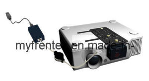 Acromeet Projector Interactive Whiteboard System (for short focus projctors) (PJ100W) pictures & photos